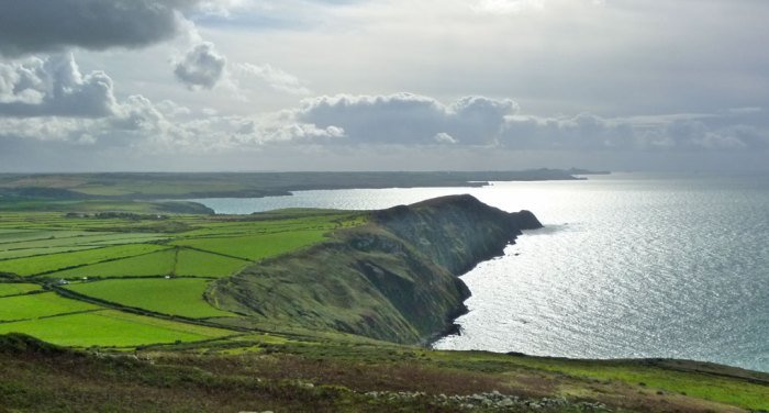 Pembrokeshire National Park