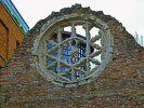 WINCHESTER PALACE, Southwark