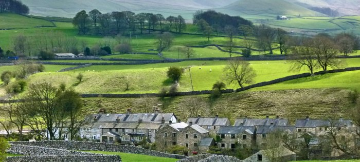 James Herriot, Yorkshire Dales, Anniversaries, 2016