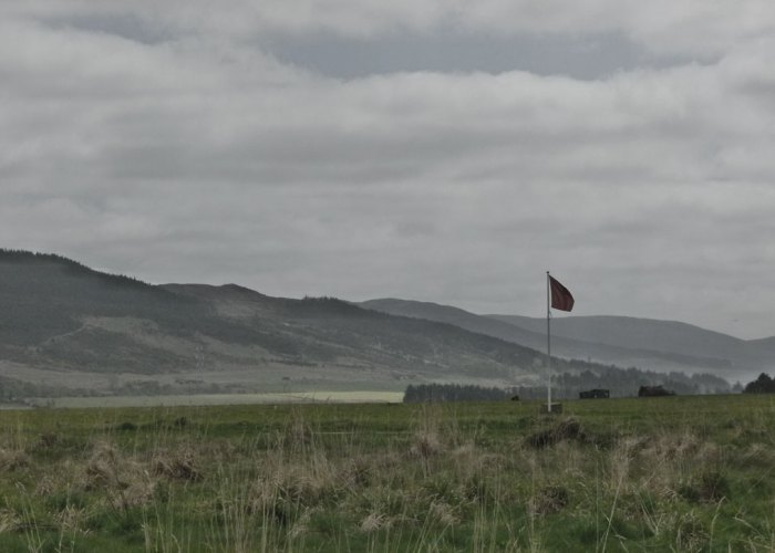 Culloden, mythology, visit Scotland