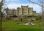 Culzean Castle, National Trust for Scotland