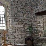 Keld Chapel, Cumbria