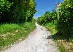 Ridgeway, National Trail