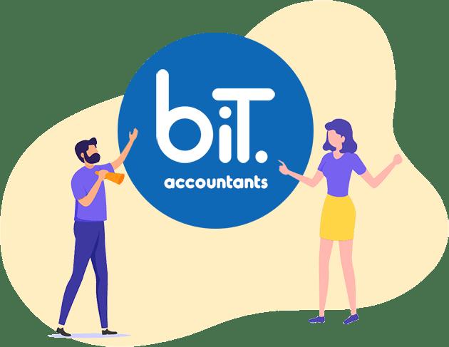 Brisbane Accountant