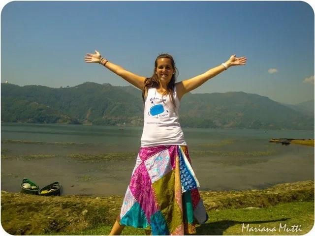 Pokhara 063