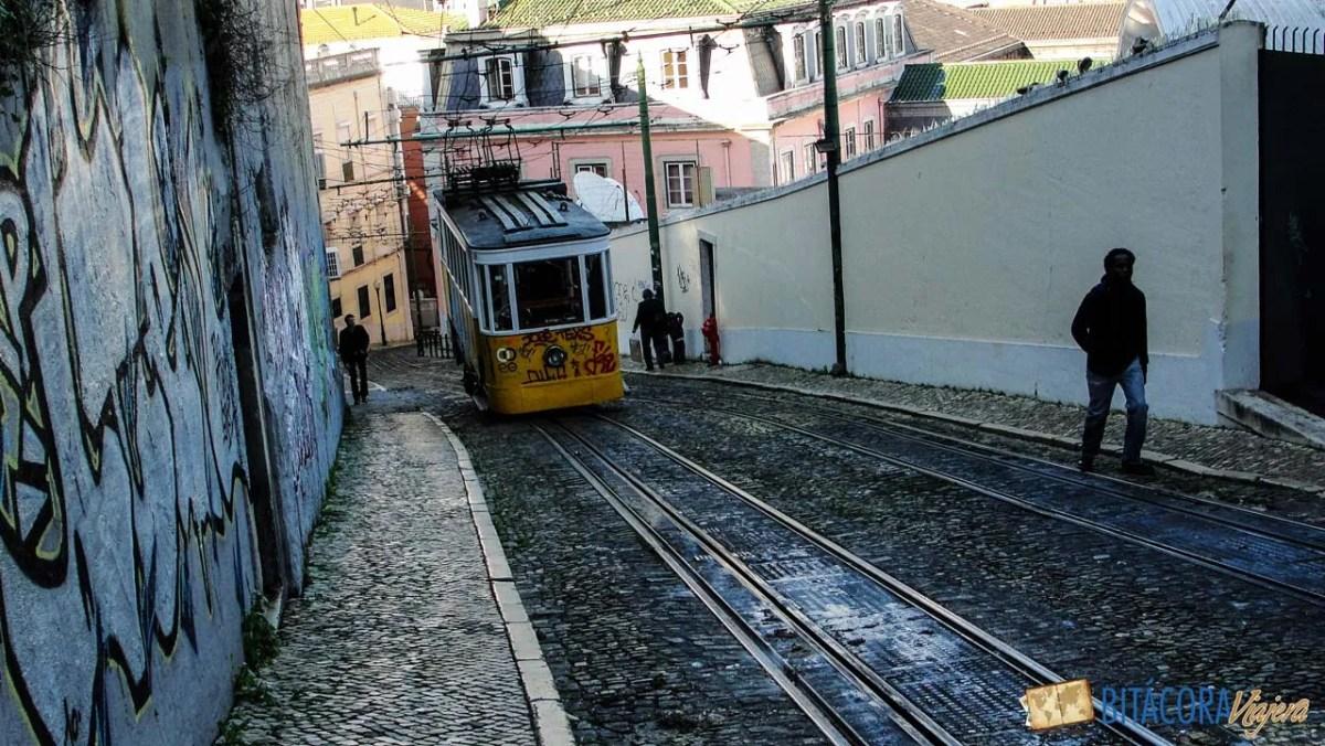 lisboa-portugal-13
