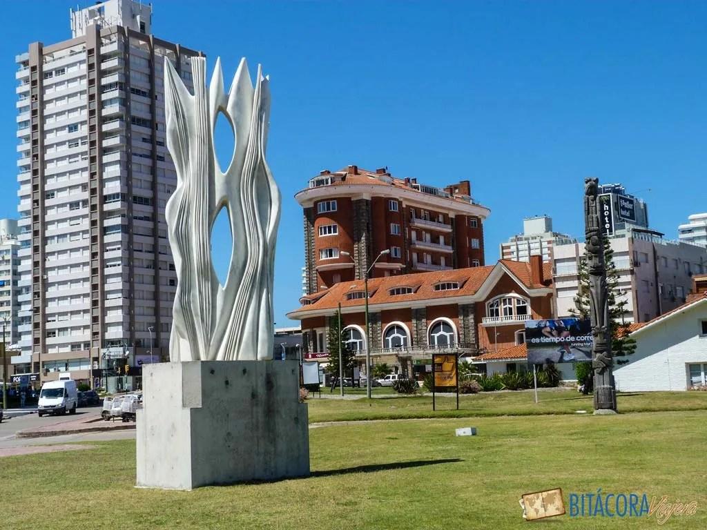punta-del-este-uruguay-14