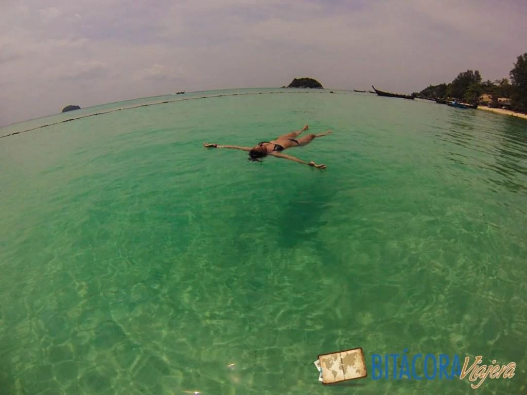 relajada-en-tailandia
