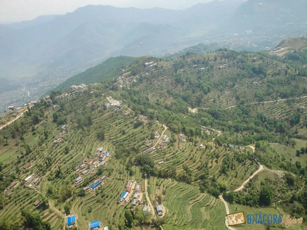pokhara-nepal-8