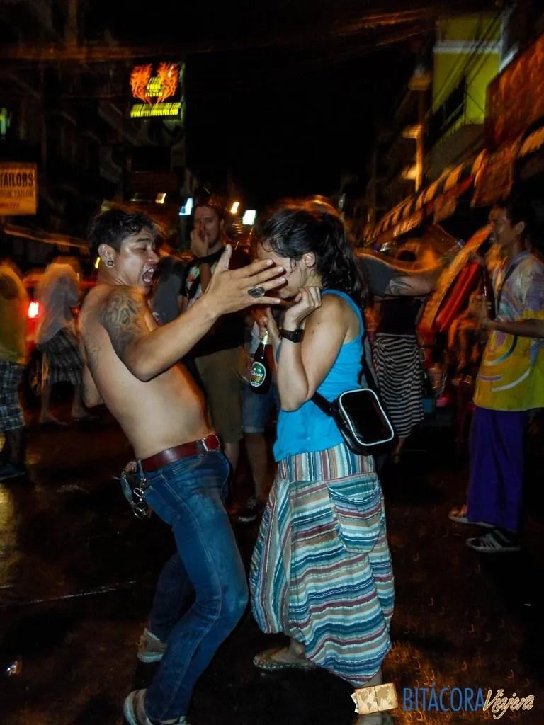 bangkok-tailandia-20