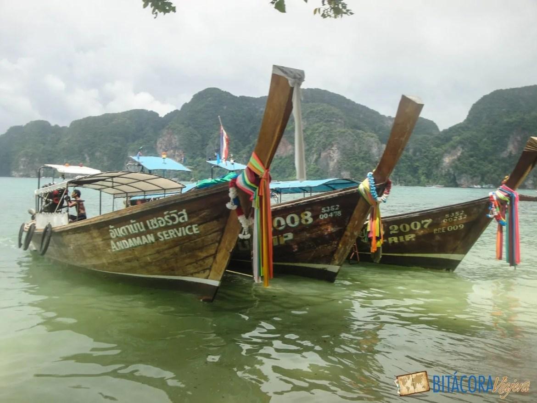ko-phi-phi-tailandia-7
