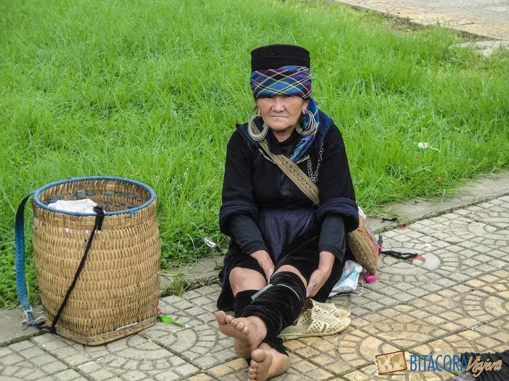 sapa-vietnam-2