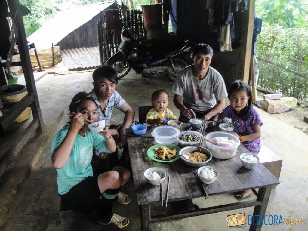 trekking-sapa-vietnam-1
