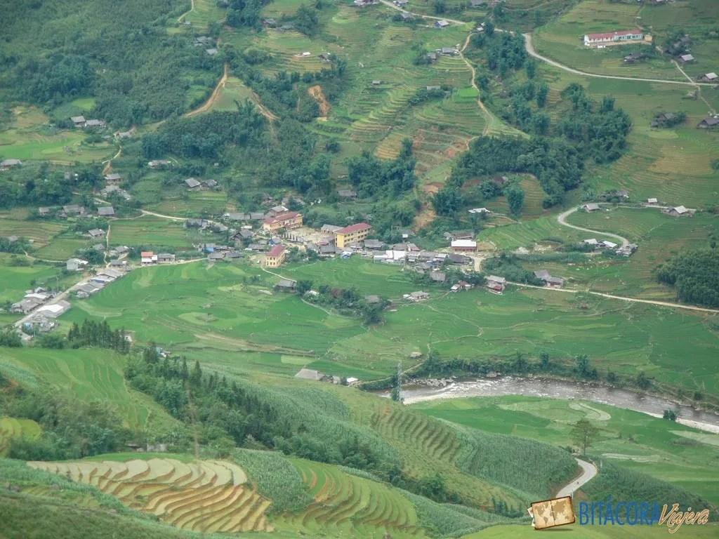 trekking-sapa-vietnam-5
