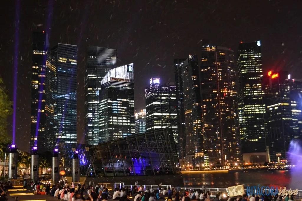 singapur-8