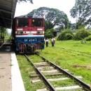 trenes-en-india-1