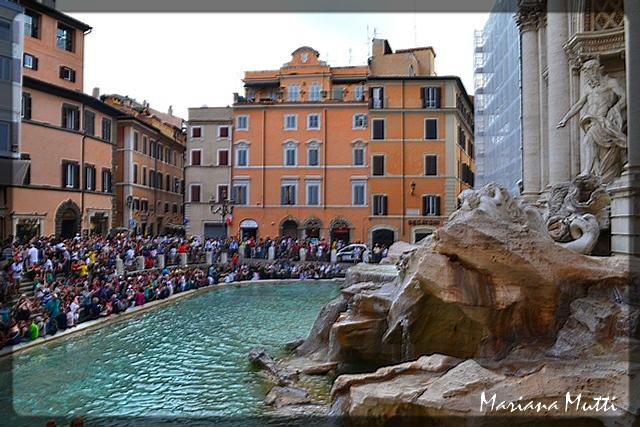 Roma 2012 (157)