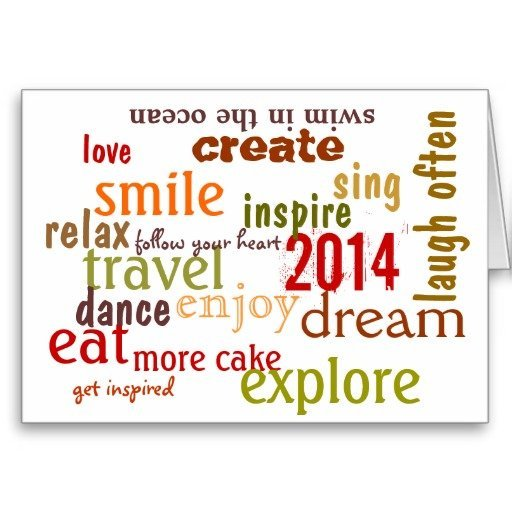 inspirational_new_year_2014_greeting_card-rea685e1cacf14128a648639ed223c868_xvuak_8byvr_512