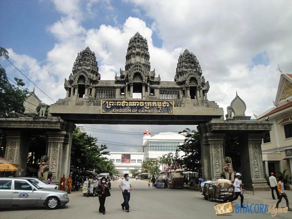 guia-viajar-sudeste-asiatico-india-nepal-2