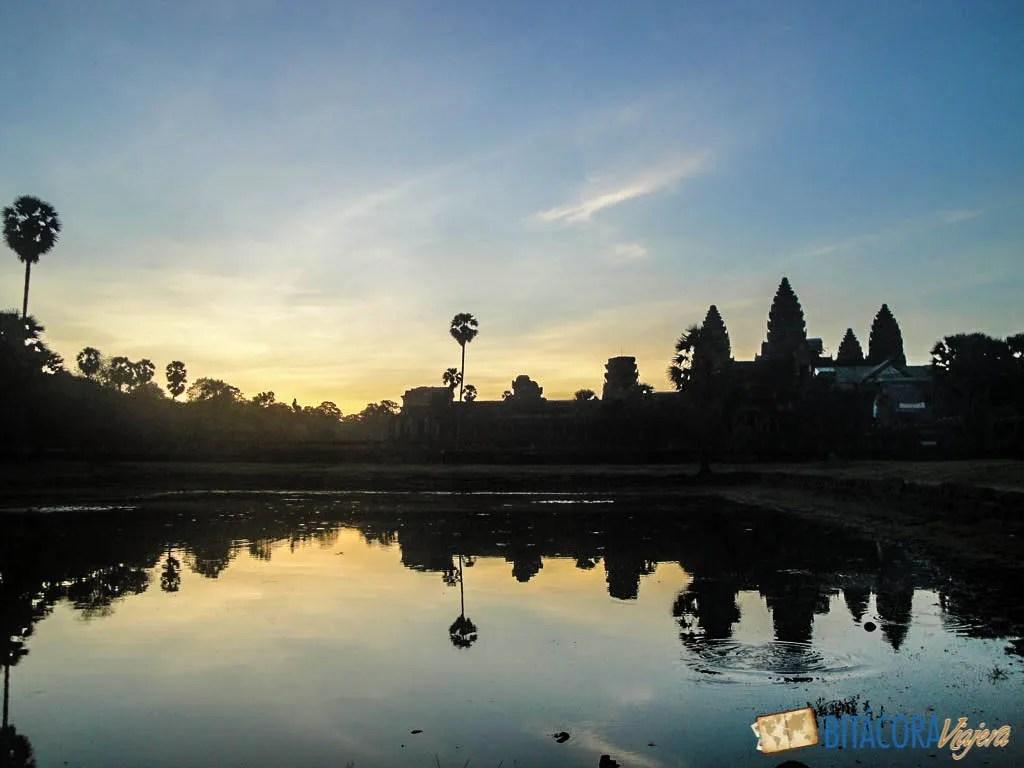 guia-viajar-sudeste-asiatico-india-nepal-4