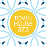 Logo-TH373