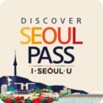 discoverseoulpass