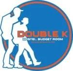 double k
