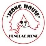 jeong-house