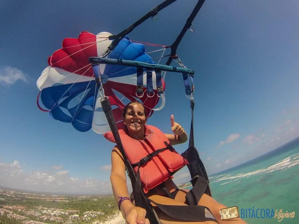 punta-cana-parasailing-9