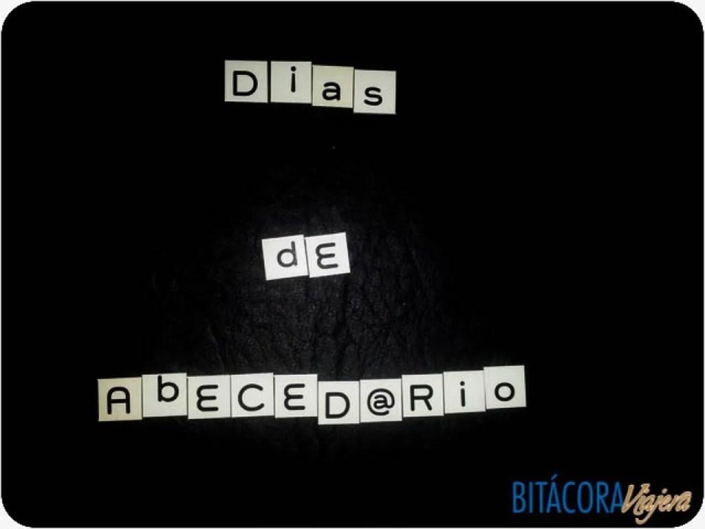 dias-de-abecedario