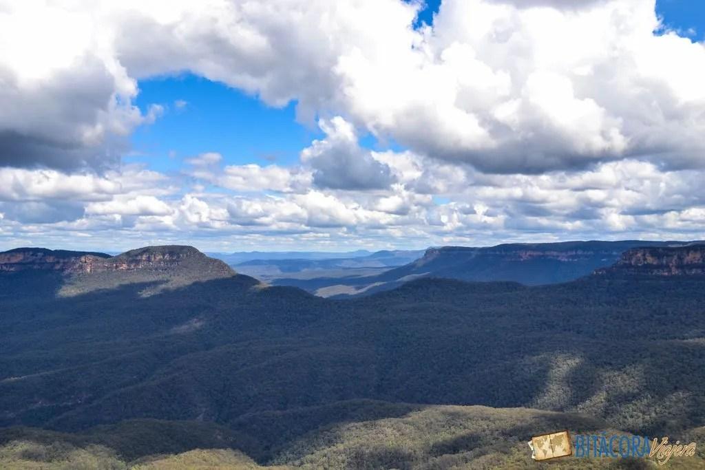 blue-mountains-tres-hermanas-australia-1