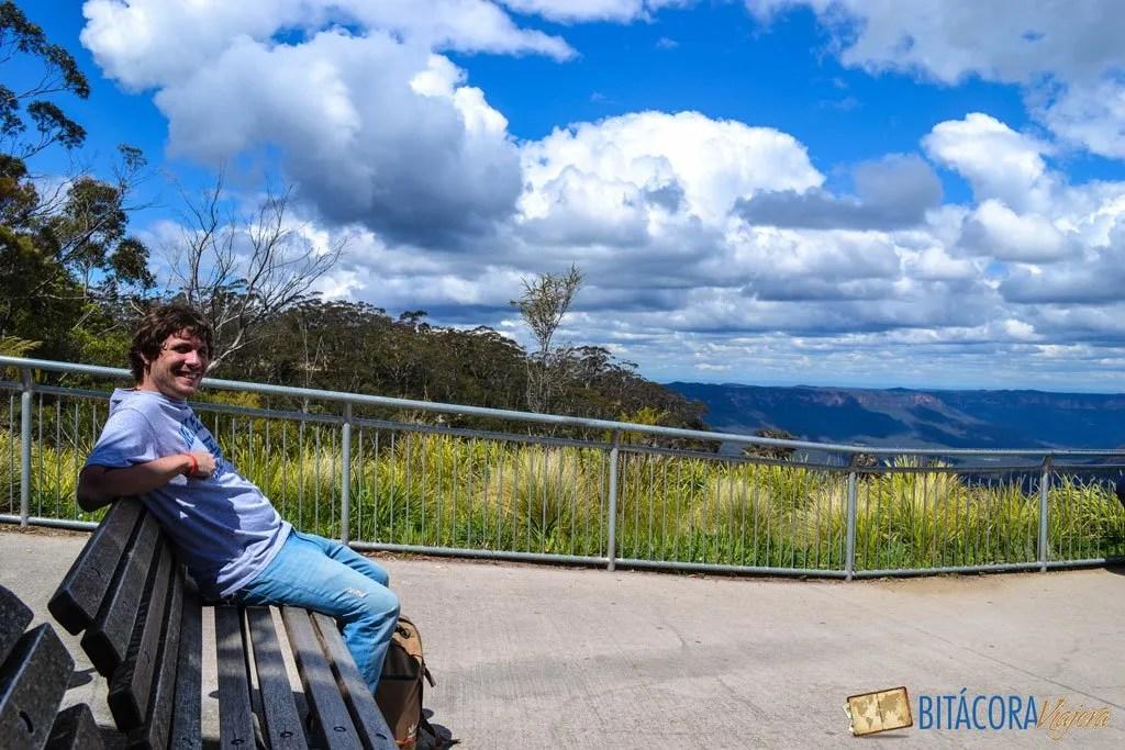blue-mountains-tres-hermanas-australia-3