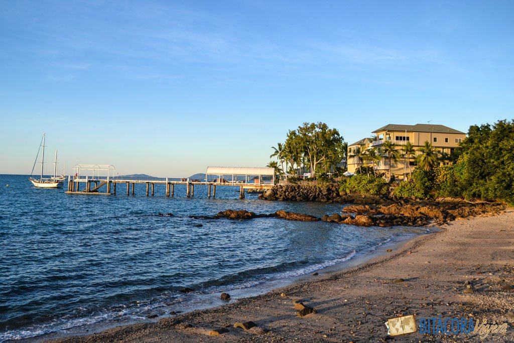 airle-beach-costa-este-australia-5