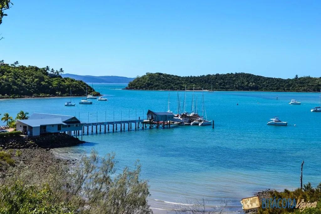 airle-beach-costa-este-australia-7