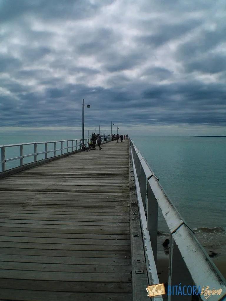 hervey-bay-costa-este-australia-2