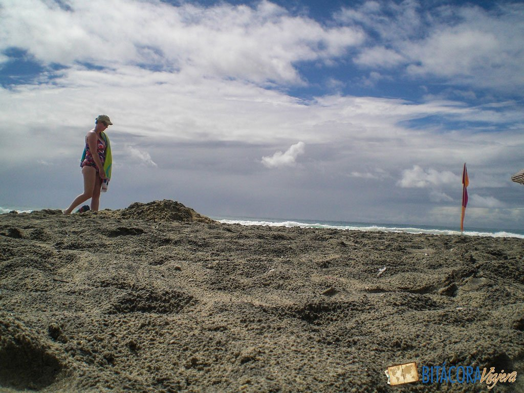rainbow-beach-costa-este-australia-2