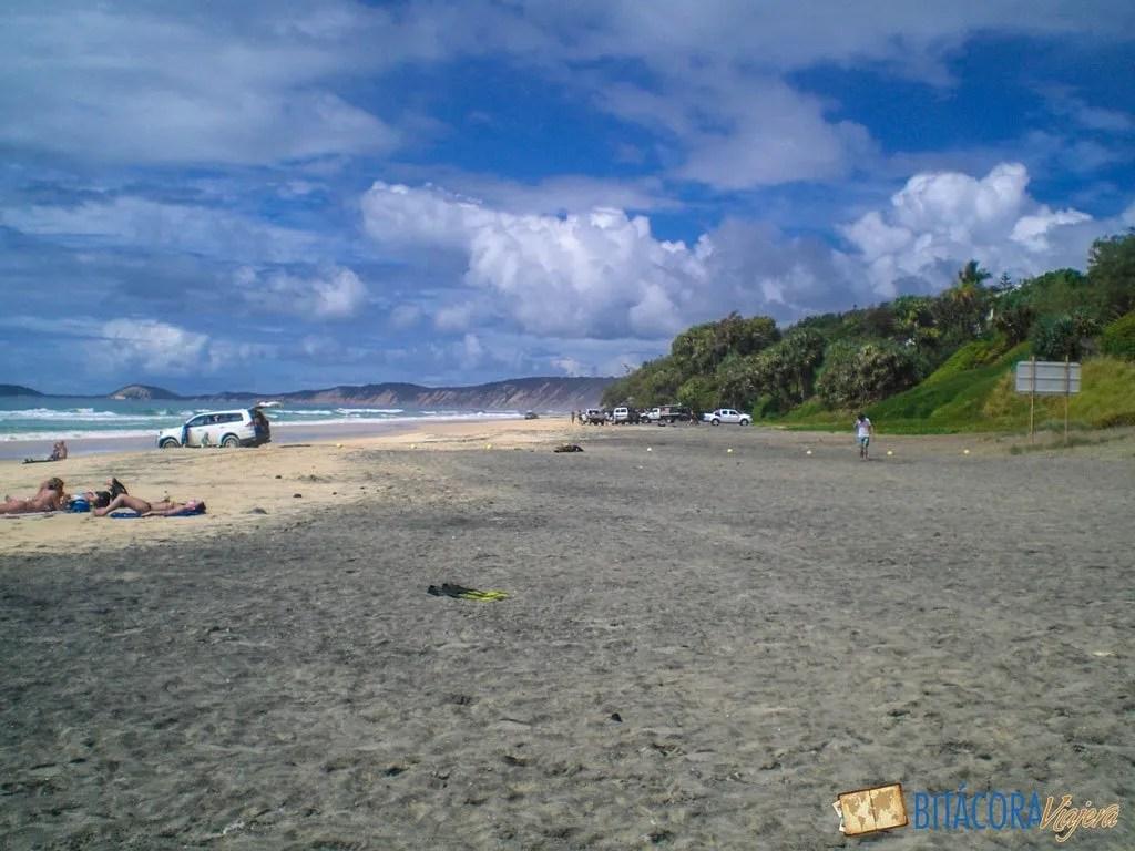 rainbow-beach-costa-este-australia-3