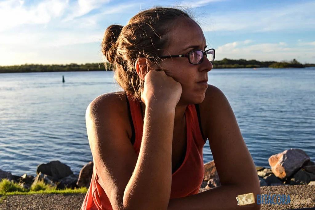 reflexiones-9-meses-en-australia-3