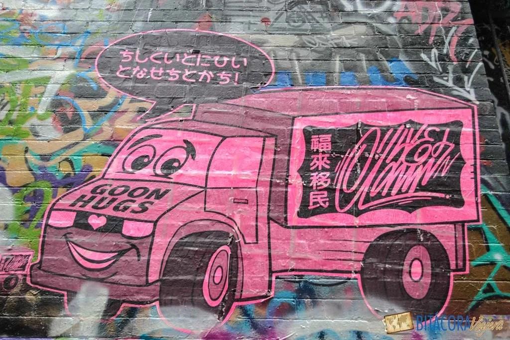 arte-callejero-melbourne-14