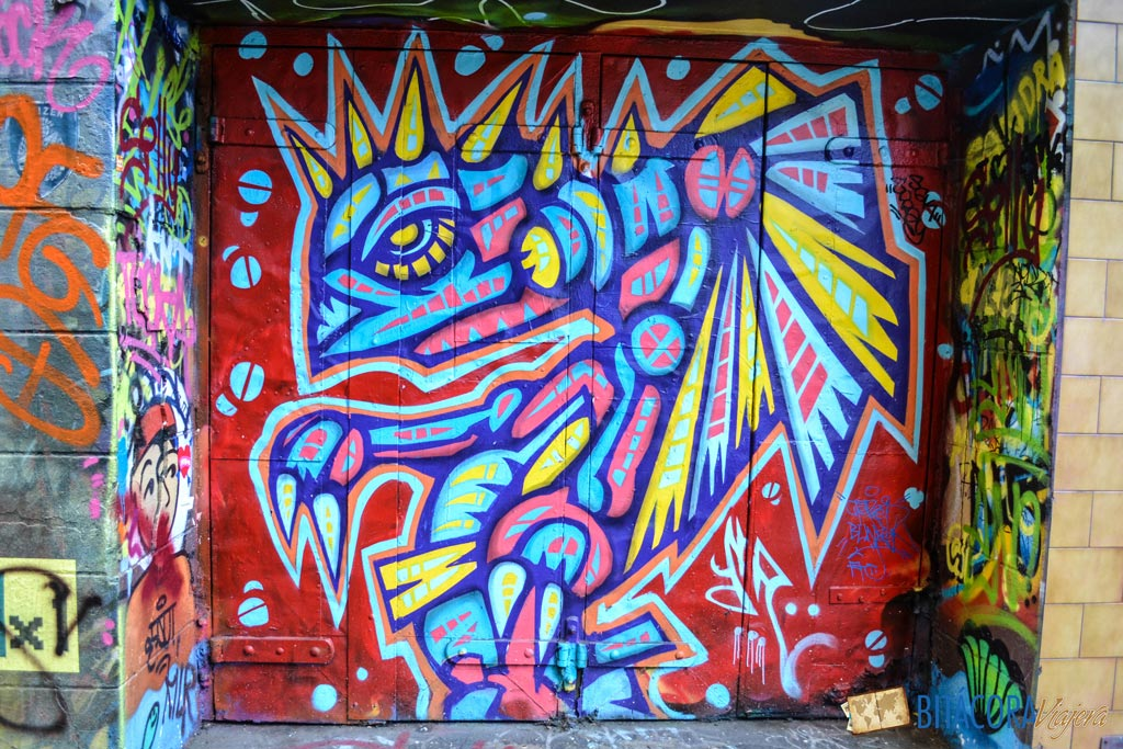 arte-callejero-melbourne-9