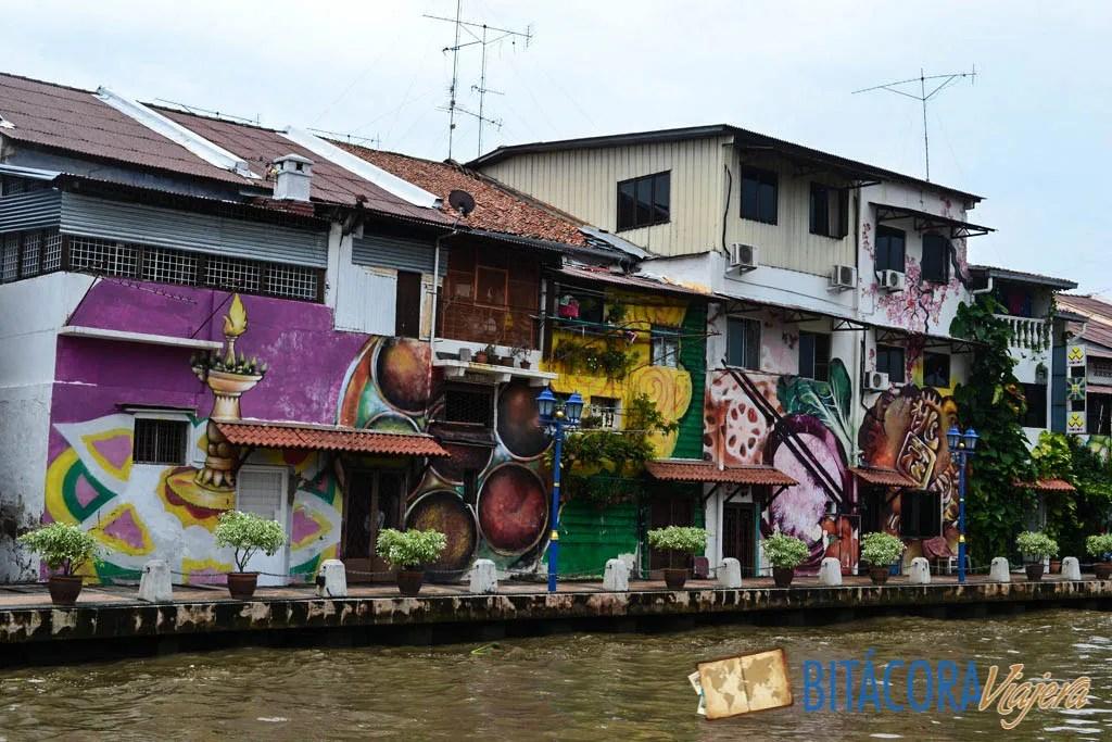 graffitis melaka (3)