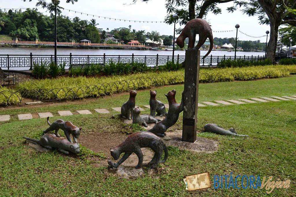 kuching (3)