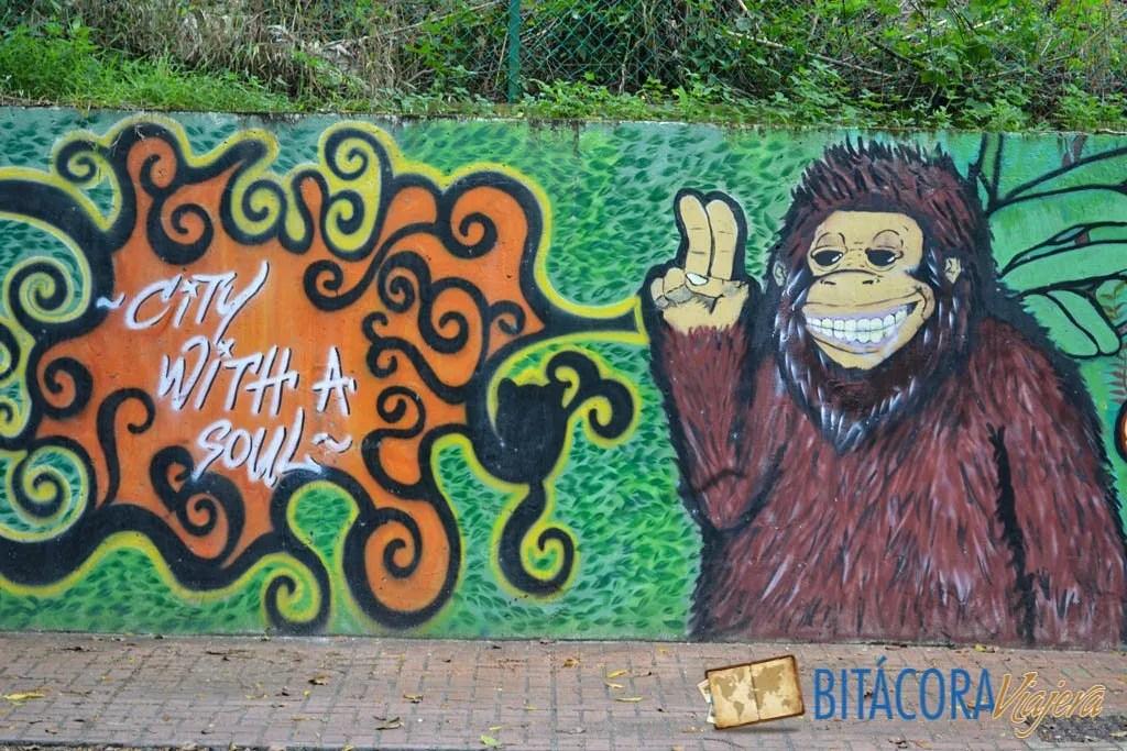 kuching (5)