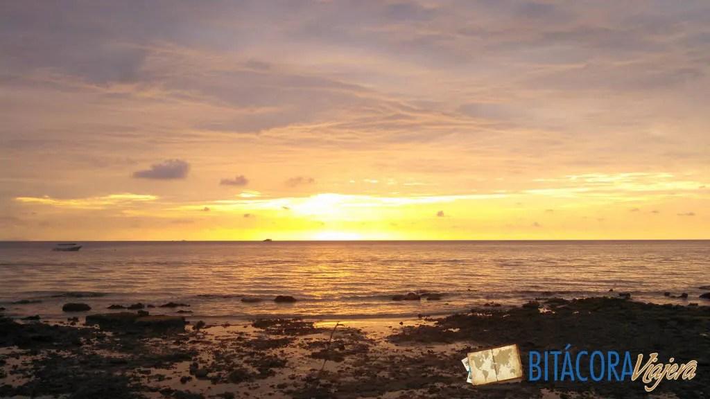 pulau tioman (20)