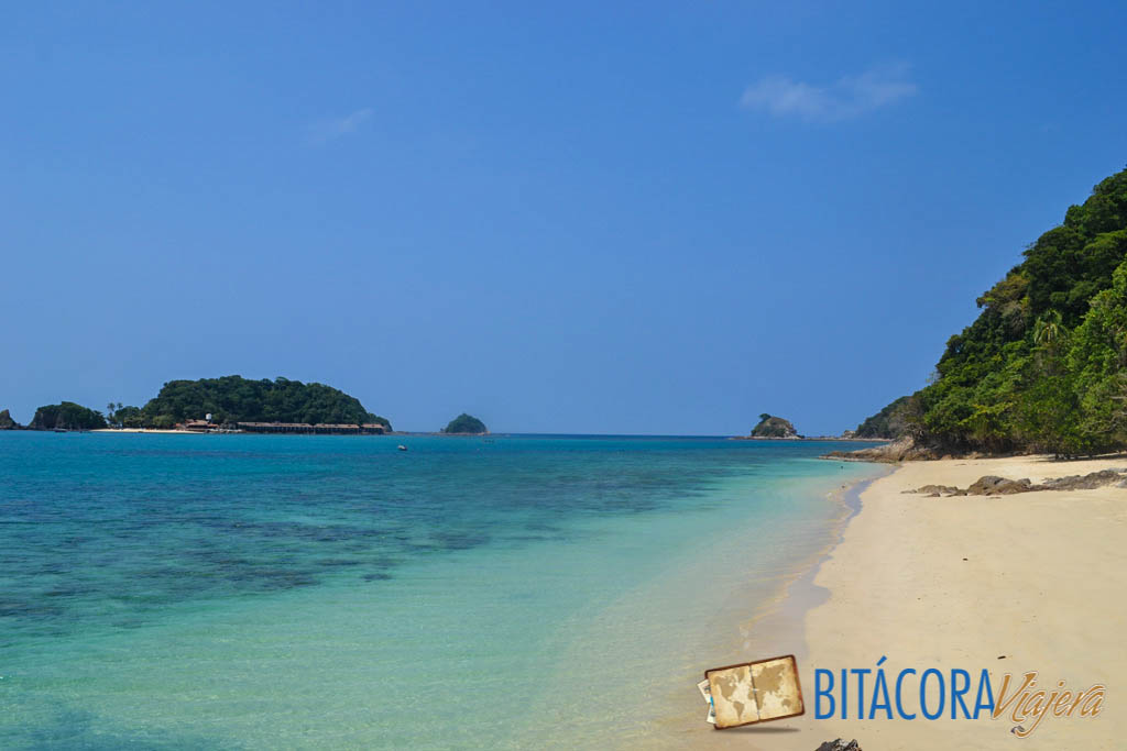 pulau kapas (5)