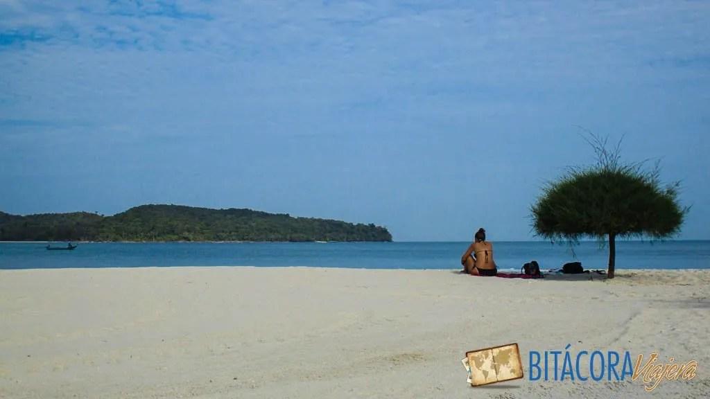 pantai cenang playa langkawi (2)