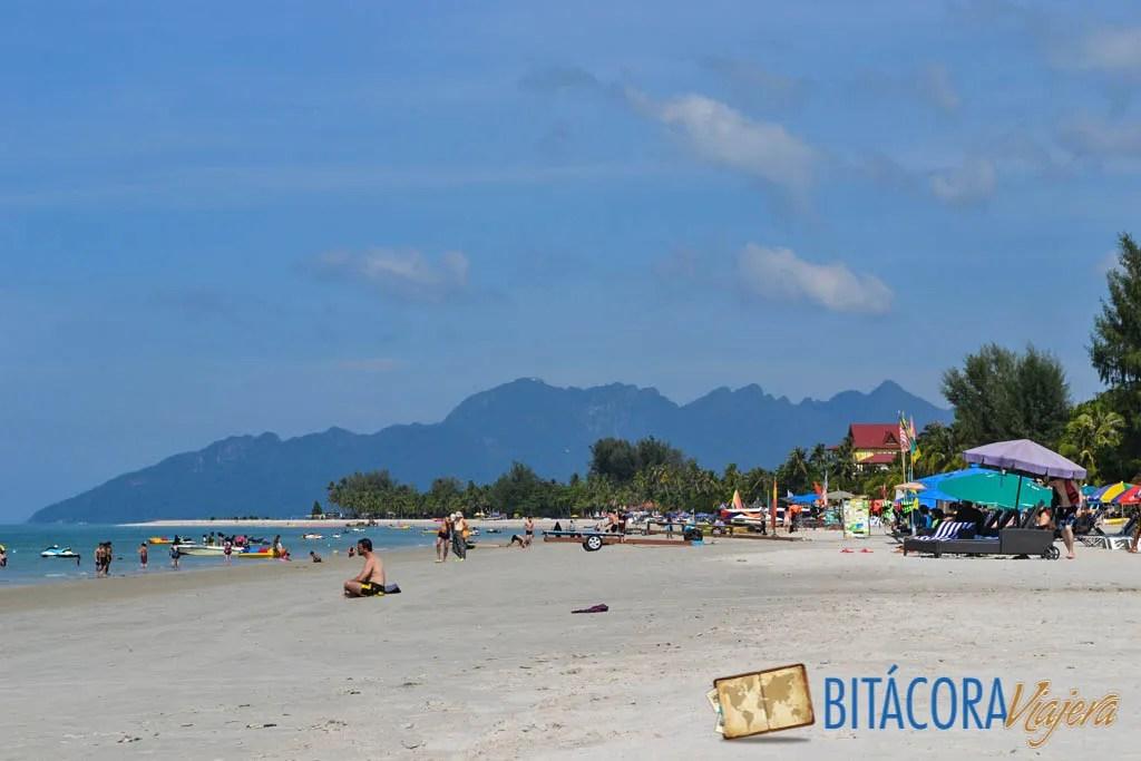 pantai cenang playa langkawi (3)