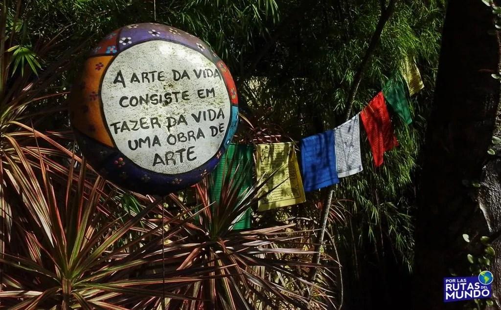 Por-las-Rutas-del-Mundo-en-Bici-075435