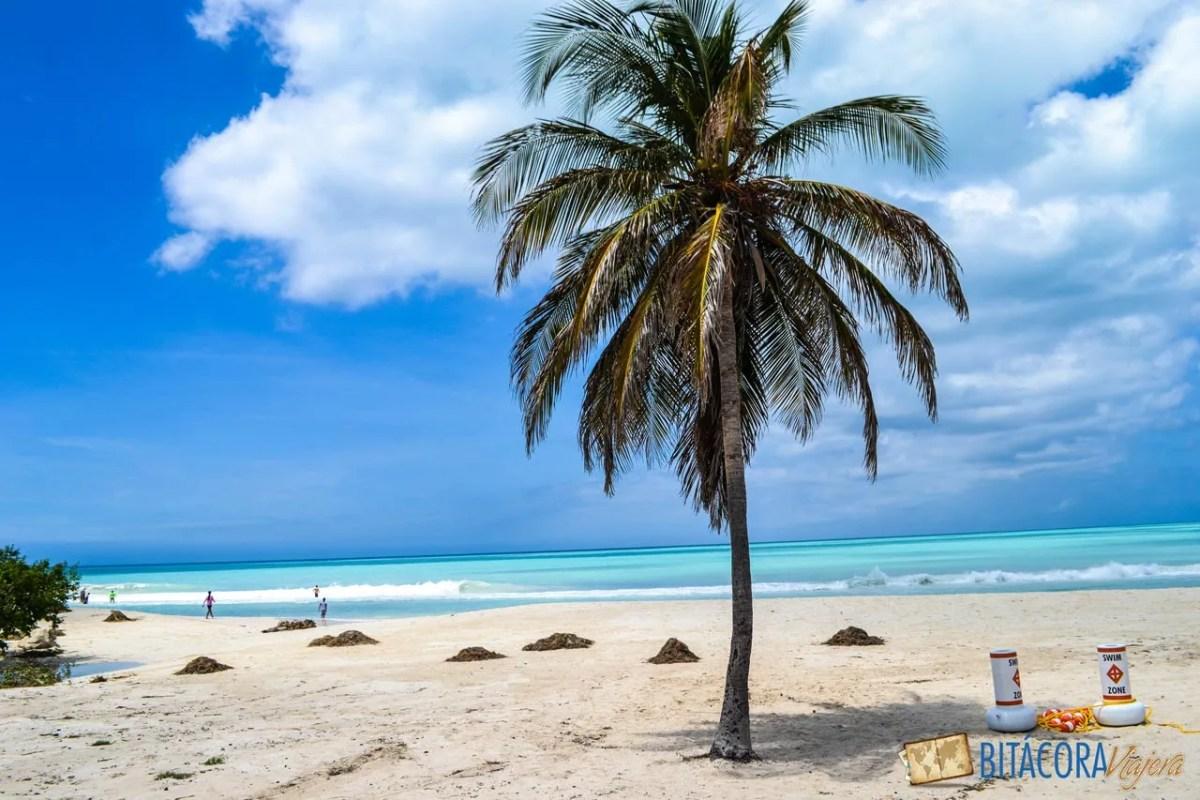 aruba-one-happy-island-5