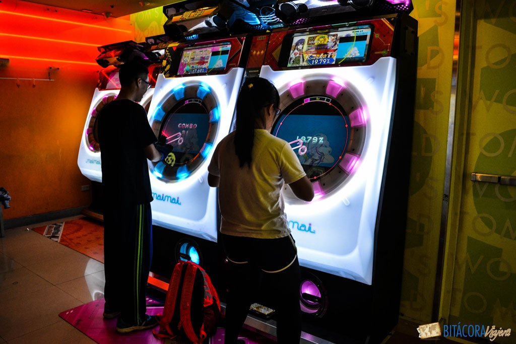 videojuegos-taiwan